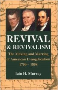 RevivalandRevivalism